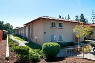 6069 Rancho Mission Road #206 San Diego CA, 92108
