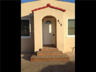 818 E 21st St # 12 National City CA, 91950