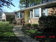 777 Summerset Lane Virginia Beach VA, 23452
