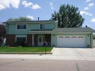 205 Jade Street Rock Springs WY, 82901