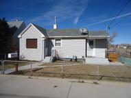 1155 Vermont  Rock Springs WY, 82901