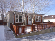 326 P' Street Rock Springs WY, 82901
