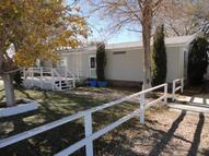 2381 46th St West Rosamond CA, 93560