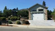 1730 Nw F Street Grants Pass OR, 97526