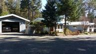 651 Paradise Gardens Grants Pass OR, 97526