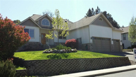 2232 Haviland Dr Grants Pass OR, 97527