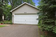 2670 Kirkwood Lane N Plymouth MN, 55441