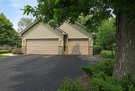2005 Copper Creek Trail Buffalo MN, 55313
