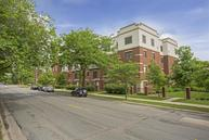 619 8th Street Se #308 Minneapolis MN, 55414