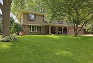 2455 Holly Lane N Plymouth MN, 55447