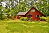10605 Goldilocks Saint Francisville LA, 70775