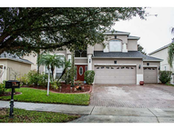 3340 Red Ash Cir, Oviedo FL, 32766