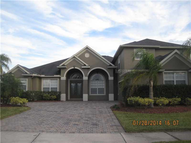 2655 Regal Pine Trl, Oviedo FL, 32766