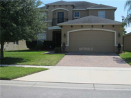 1282 Burgundy Ct Oviedo FL, 32766