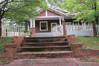 501 Spring Street Washington GA, 30673
