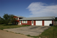 5141 Dawn Drive Spearfish SD, 57783