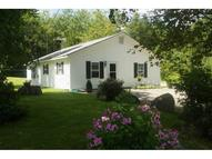 244 Webb Pond Road Eastbrook ME, 04634
