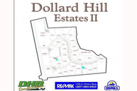 Lot 18 Dollard Farm Way Ellsworth ME, 04605