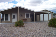 4313 S Heather Fort Mohave AZ, 86426