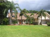 1927 Sw 12th Pl Cape Coral FL, 33991