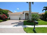 202 Palm Beach Gardens FL, 33410