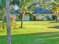 12670 179th Ct N Jupiter FL, 33478