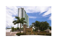 2681 N Flamingo Rd #1006s Sunrise FL, 33323