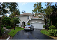 3644 High Pine Dr Coral Springs FL, 33065
