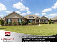 630 Summer Cove Circle Madison AL, 35757