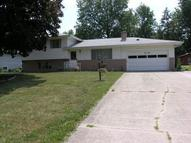 6704 Kirkdale Drive Fort Wayne IN, 46815