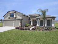 1693n Apollo Beach FL, 33572
