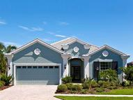 1367e Lakewood Ranch FL, 34202