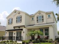 2718 Apollo Beach FL, 33572