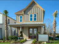 2710 Apollo Beach FL, 33572
