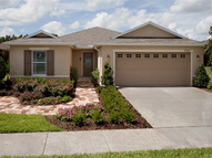 Address Not Disclosed Gibsonton FL, 33534