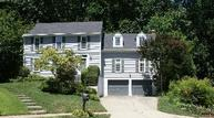 9927 Wooden Hawk Ct. Burke VA, 22015
