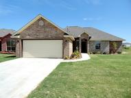 1017 Sw 16th St Moore OK, 73160