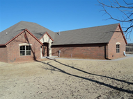7808 Jesse Trail Oklahoma City OK, 73150