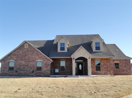 14308 Se 77th Ter Oklahoma City OK, 73150