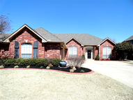 4153 Pine Hill Rd Norman OK, 73072