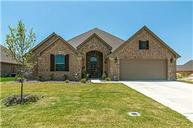 125 Camouflage Cir. Willow Park TX, 76087