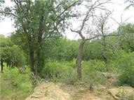 0 W. Bluff, Lot 1 Millsap TX, 76066