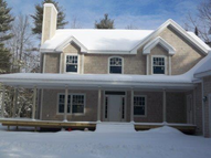 263 Emmons Road  Kennebunk ME, 04043