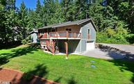1676 Summit Ct Bellingham WA, 98226