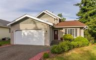 3824 Briarcliffe Ct Bellingham WA, 98226