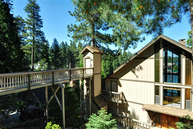 27369 N. Bay Rd. Lake Arrowhead CA, 92352