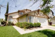 24415 Trails End Murrieta CA, 92562
