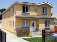 Duplex Los Angeles CA, 90001