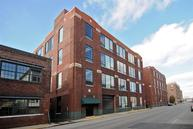 630 North College #207 Indianapolis IN, 46202