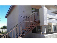 1324 Keifer Ln Las Vegas NV, 89128